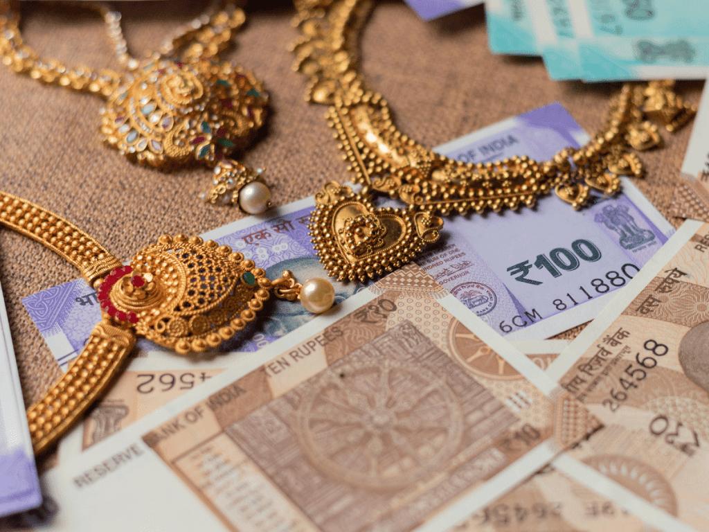 Altın Piyasasında Tüm Gözler Bu Gelişmede! Fiyat Nasıl Etkilenecek?